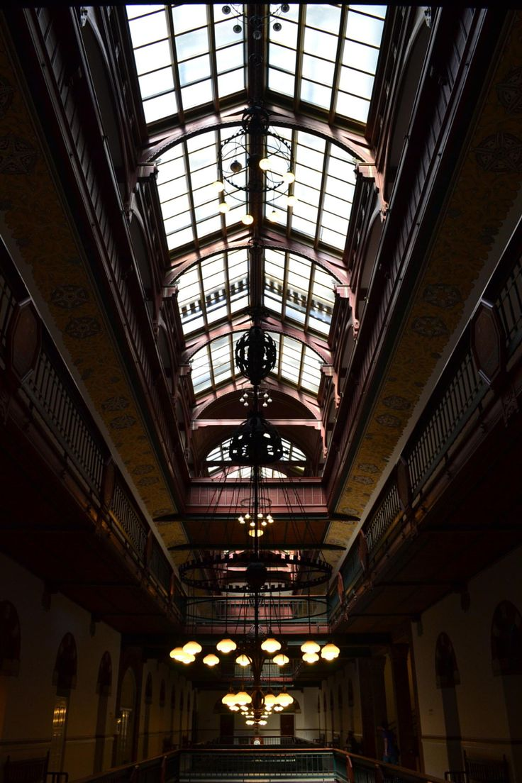 #Photograph #Københavns #Rådhus by Chiara Villata on #500px