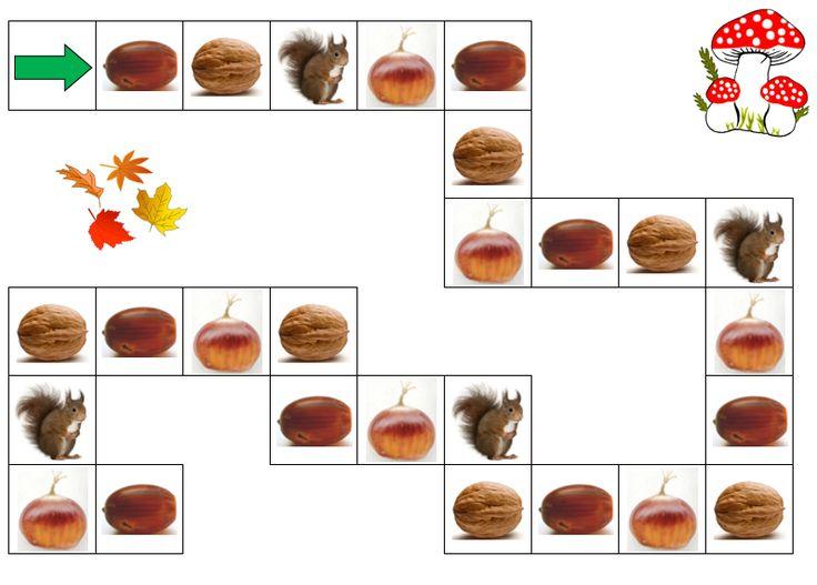pin op thema herfst