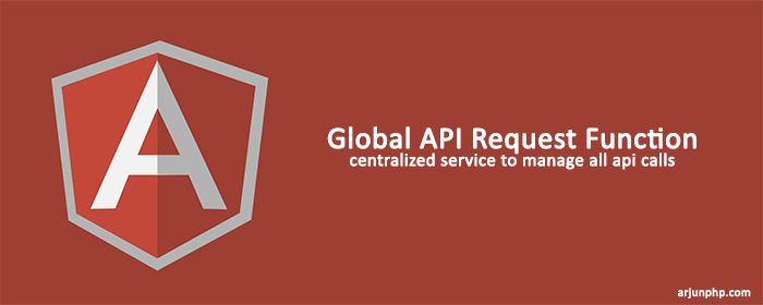 arjunphp.com is clarifies the php instructional exercises for fledglings , Php instructional exercise for apprentices to cutting edge students, php instructional exercise for novices, php instructional exercise, php for tenderfoots, progressed php instructional exercise, learn php on the web, light advancements, outline work apparatus, server side scripting dialect. https://arjunphp.com/