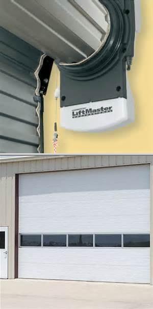 The 25 best Automatic garage door ideas on Pinterest  Garage door opener Quiet garage door