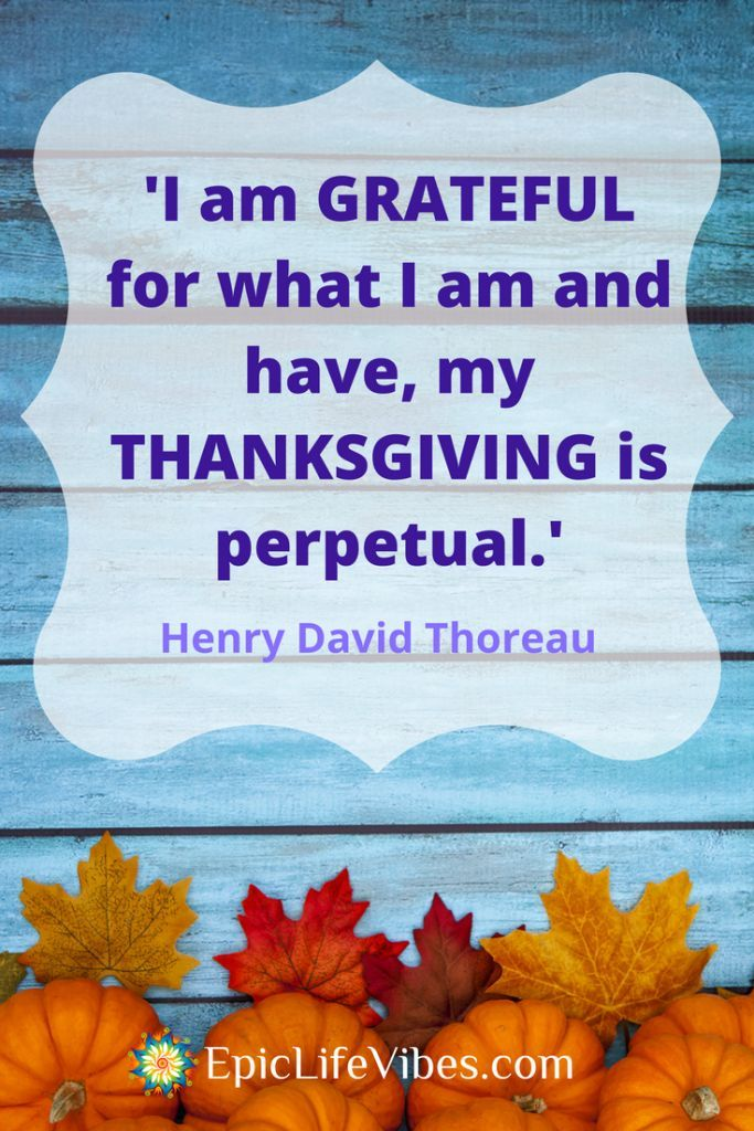 how to create your gratitude master list for positive energy