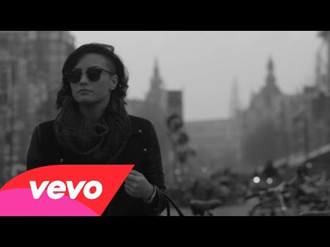 "I got: ""Nightingale"" ! Which Demi Lovato Music Video Are You?"