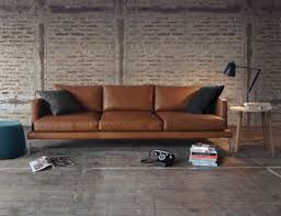 Captivating Image Result For Modern Leather Sofa Amazing Design
