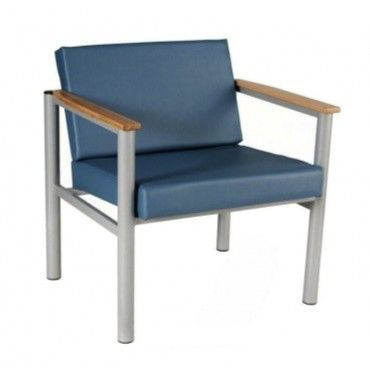 Bariatric and Waiting Room Seating from Knightsbridge Furnitur