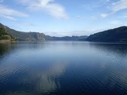Campbell River, BC