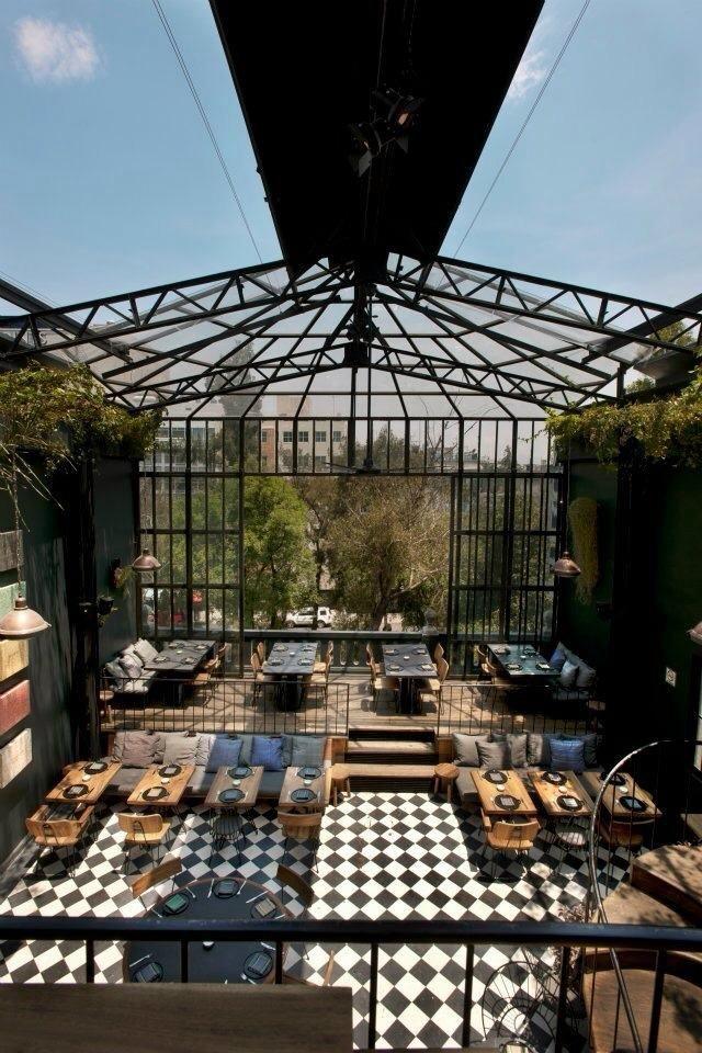 Romita Comedor, Mexico City - Reviews, Phone Number & Photos - TripAdvisor