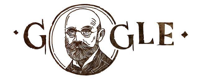 August 23, 2011 Alois Jirásek's 160th Birthday