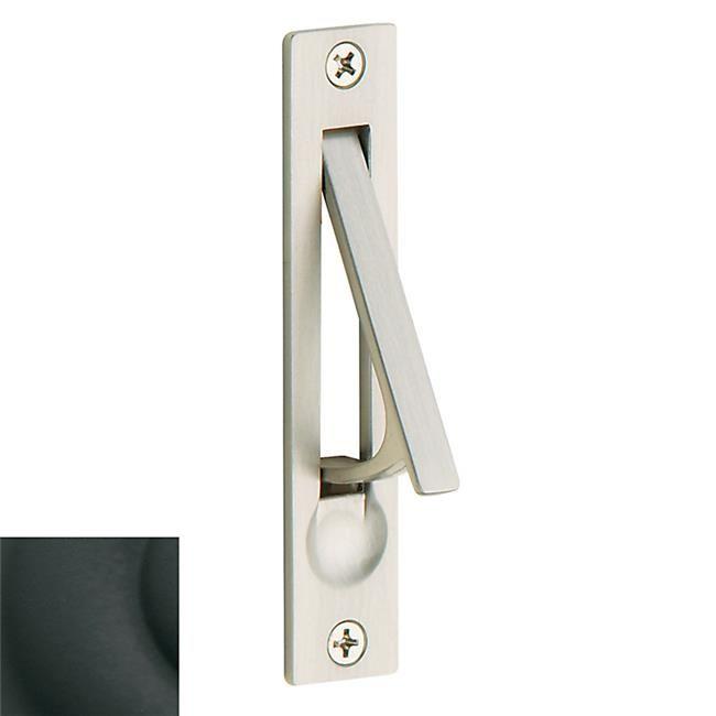 Baldwin 0465 Pocket Door Hardware Brass Drawer Pulls Pocket Doors