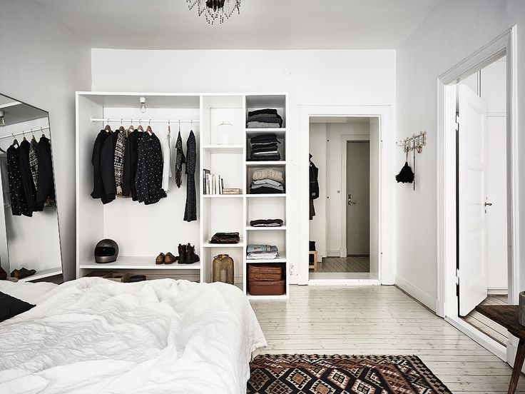 1000 ideas about edgy bedroom on pinterest modern for Edgy bedroom ideas