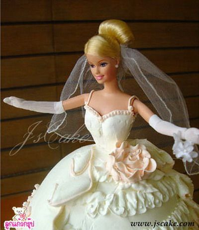 wedding cake dolls images 1000 images about cakes doll on tinkerbell 22540
