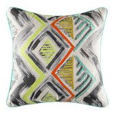 Found it at Temple & Webster - Tukko Multi Square Cushion