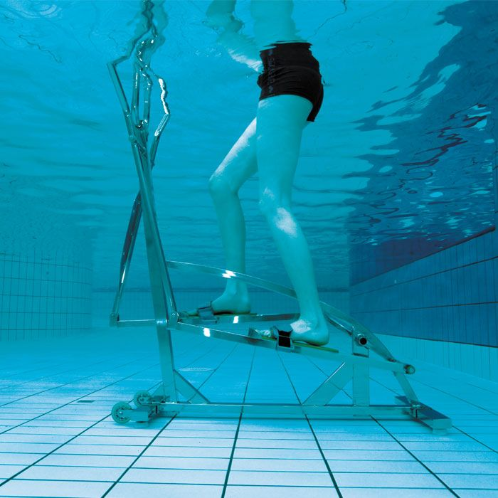 les 62 meilleures images du tableau l 39 aquabiking sur. Black Bedroom Furniture Sets. Home Design Ideas