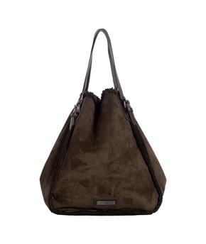 Bag SEMICORO