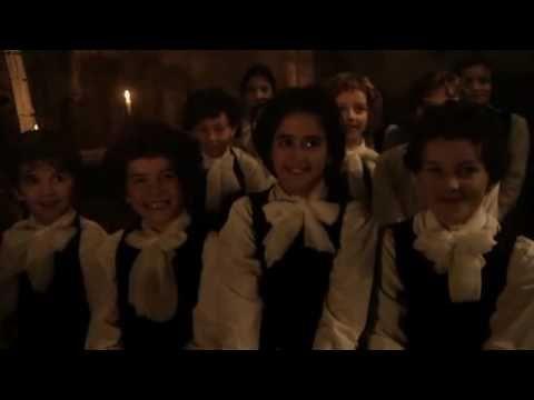 ▶ Johann Sebastian Bach: Biography (2) - YouTube