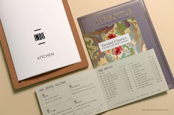 Graphic Design Dubai | Graphic Design Lebanon | Corporate identity Dubai | Paperview Design