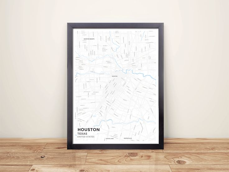 Best Houston Map Ideas On Pinterest Cities In Houston Texas - Houston texas on us map