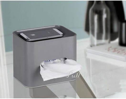 M s de 25 ideas incre bles sobre cajas de pa uelos en for Caja bankia oficina internet