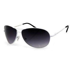 Ochelari de soare Cambell C-504 Dame