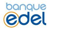 Simulation de crédit Banque Edel en ligne #rachatbanqueedel #simulationbanqueedel http://rachatsdecredits.net/banque-edel/