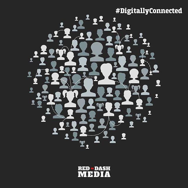 Digital Marketing Company in Delhi  Red Dash Media 5 Begumpur, Malviya Nagar New Delhi 110017 011-41004395  http://www.reddashmedia.com/