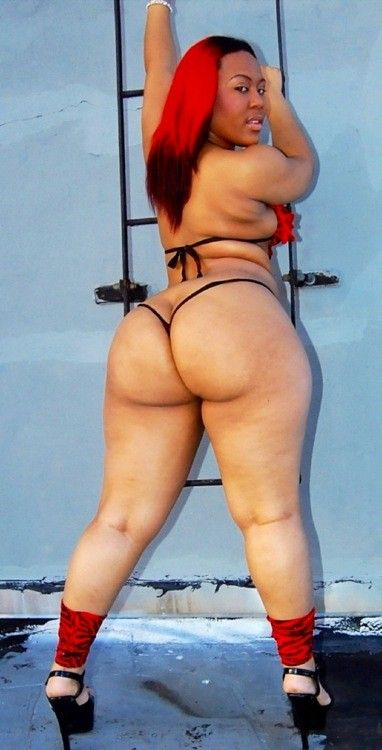 big-round-black-butts-cute-lil-girl-sex
