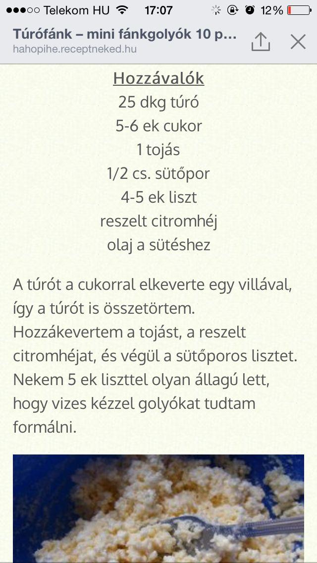 Turofank