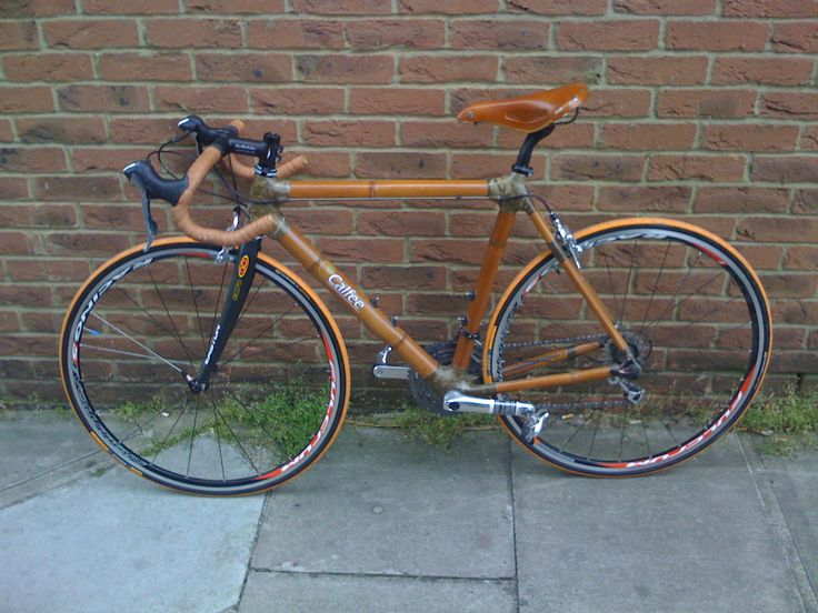 bike frame dating Find a bicycle 22 inch frame on gumtree bike 22 inch frame 26 inch double skin road bicycle dating from 1950,s22 inch frame with 271/4.