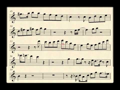 my funny valentine piano youtube