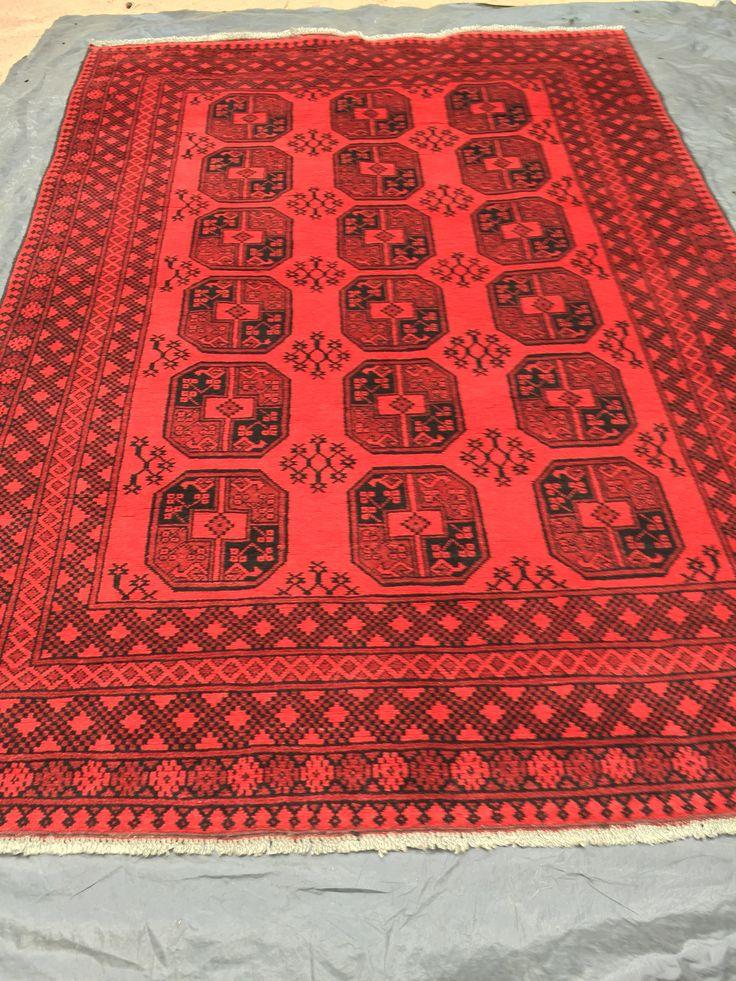 top grade holbein bochara for sale 0829577823  johannesburg or email rlidchi@gmail.com