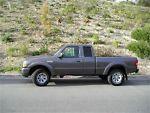 2006 Ford Ranger Keyless Remote Programming | eBay