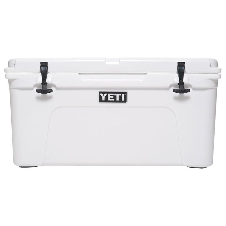 "Keep your drinks and snacks cool on game day with a COOL cooler. (Please laugh) YETI Tundra 65 Cooler Meet the original YETI the Tundra. This was our baby. Where it all started. Where we took our frustrations with cheap coolers and over-engineered the hell out of them. We ended up creating a whole new … Continue reading ""Tailgate Coolers"""