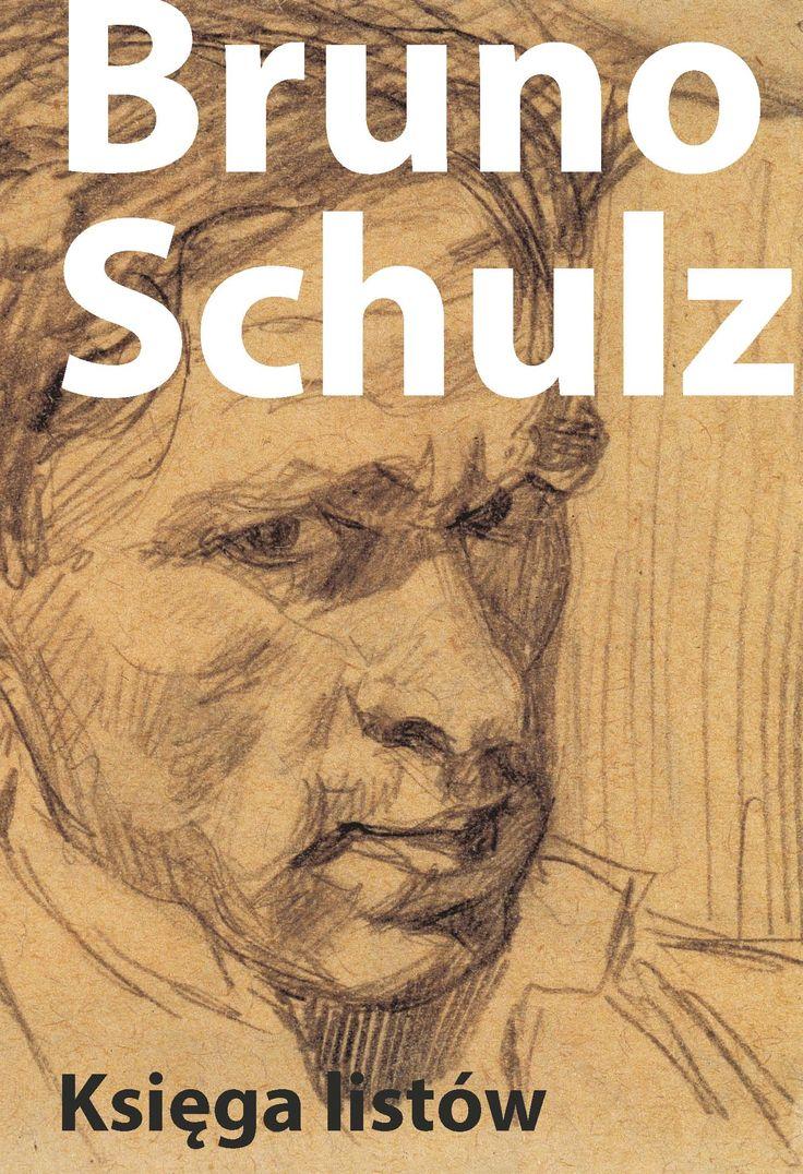 Dodatkowa garść listów pisarza, których przed ćwierćwieczem jeszcze nie zdołałem odnaleźć, a także listy pisane przez różne osoby do Schulza, cudem odnalezione na jego doszczętnie obrabowanym strychu. Jest to zaledwie nikły szczątek niezmiernie obfitych zbiorów epistolograficznych, które bezpowrotnie zaginęły, a które Schulz pieczołowicie przez całe lata segregował i gromadził. #Schulz #Bruno #Listy #Klasyka