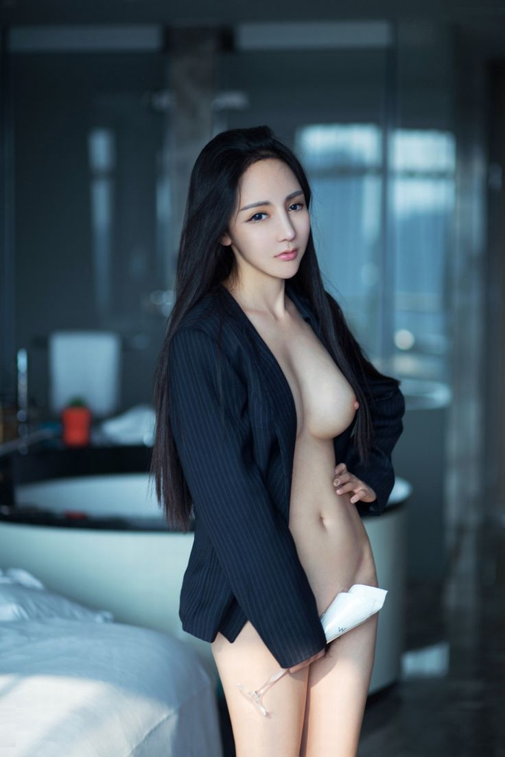 topic, very much pornstar asian suck dick and pissing opinion you