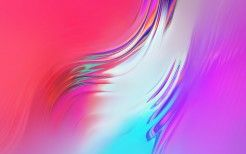 Abstract HD Wallpapers 408983209910041694 6