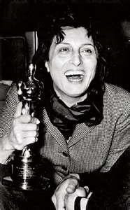 Anna Magnani - 1955 - The Rose Tatoo