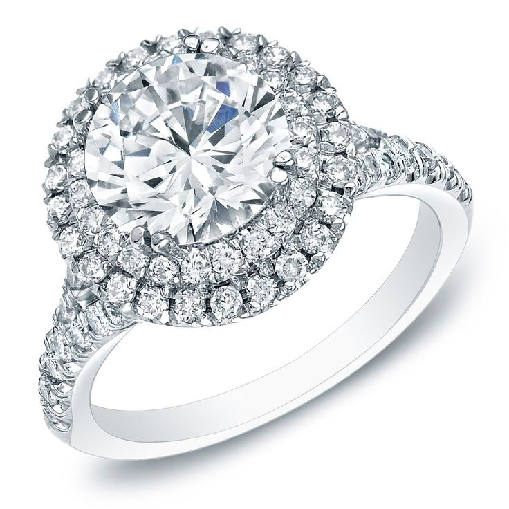 25+ Best Ideas About Engagement Ring Guide On Pinterest