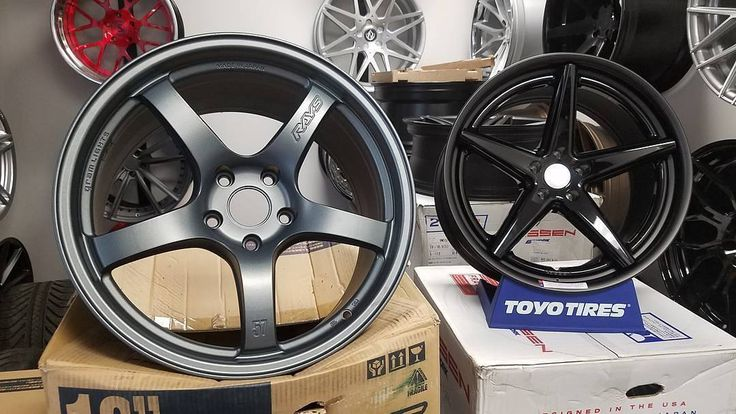 Are you looking for a new set of wheels and/or tires? @prestigewheelhouse is having an inventory liquidation! . . . . #pasmag #pasmagdealer #prestigewheelhouse #wcw #wheelcrushwednesday #wheels #tires #sale
