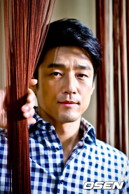 Ji Jin Hee - Wiki Drama - Wikia