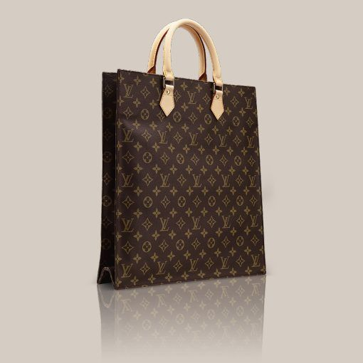 Louis Vuitton Fajas