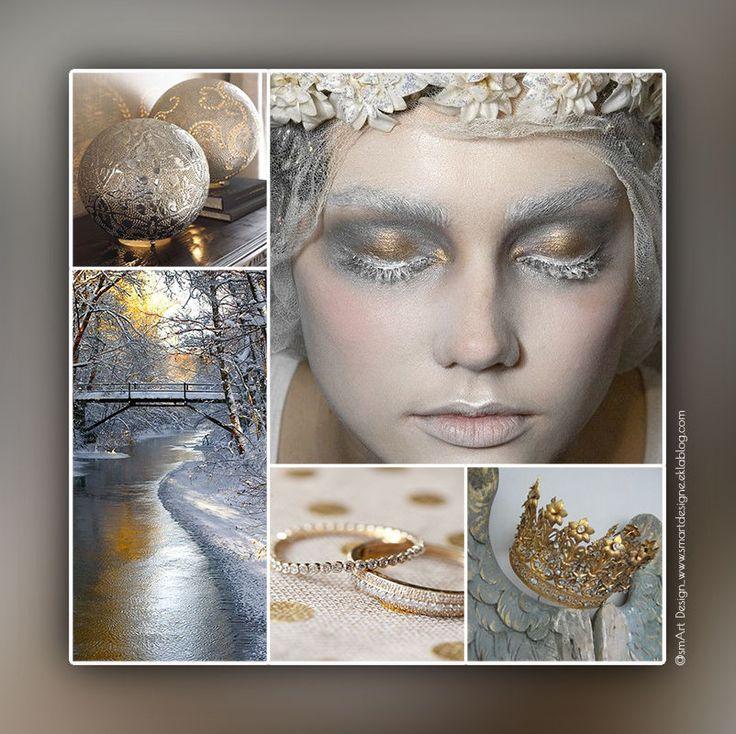 Hangulat képeim - smart Collage