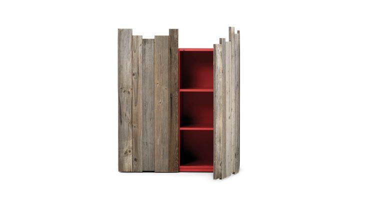 MOGG, Zio Tom Cabinet, Buy Online at LuxDeco