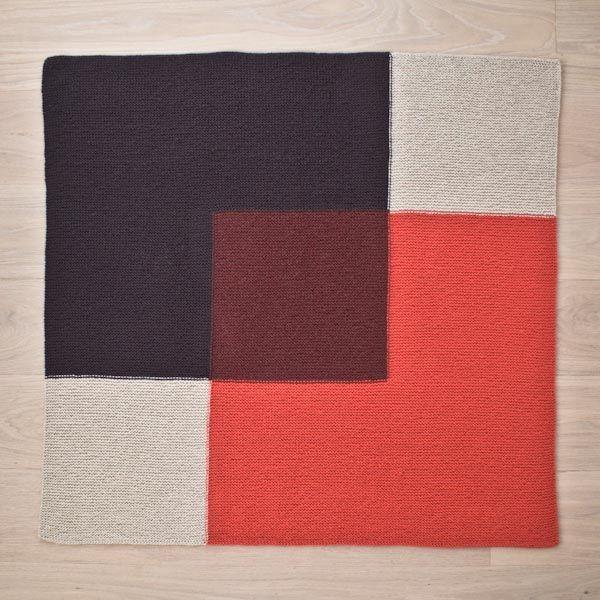 color-study-blanket-600-3