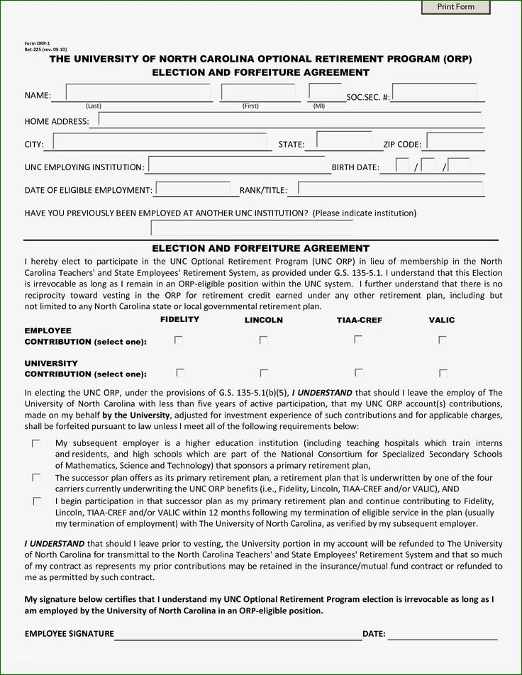 Beautiful Nc Separation Agreement Template to Try Out in