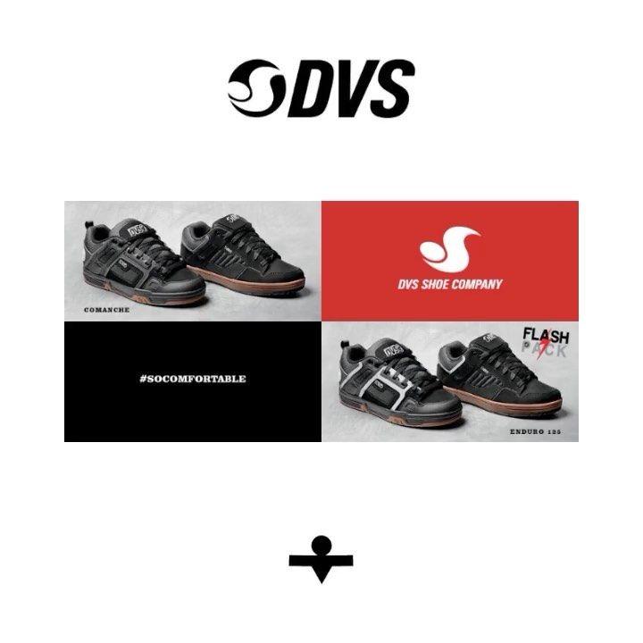 AU • •… | Dvs shoes, Shoe company