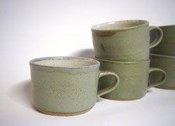 Mugs - Becher - Dorothea Kraft