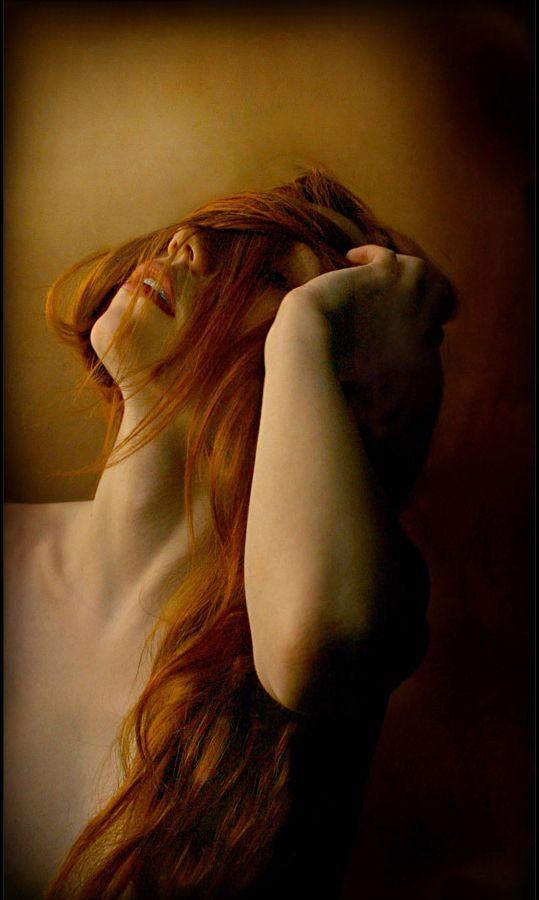 Dance of fire ~Galadiera / Weronika Kwiatkowska Forero
