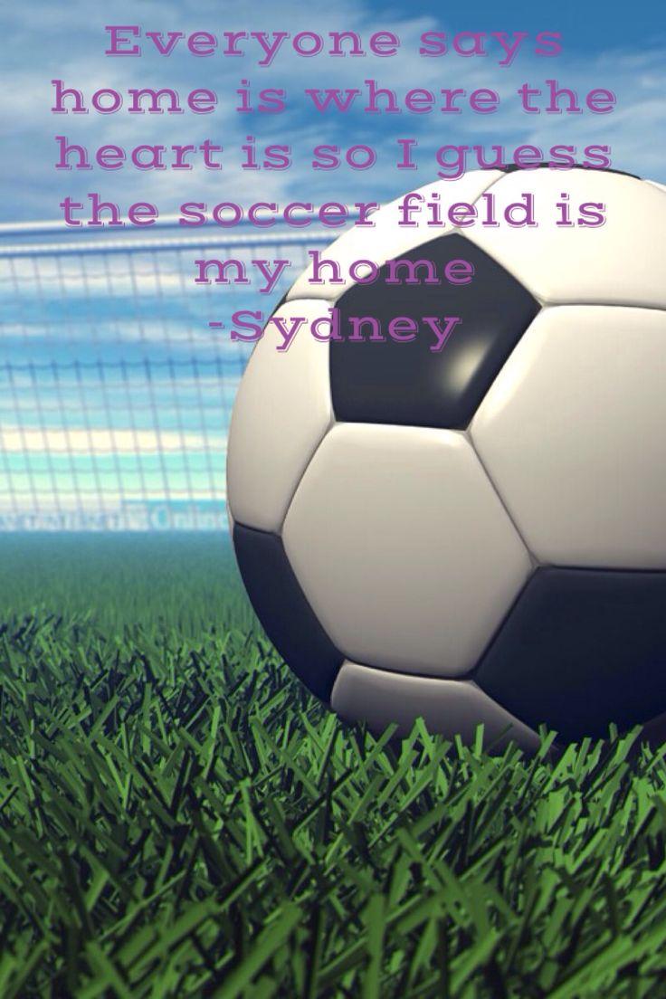 Soccer Friend Quotes   #traffic club