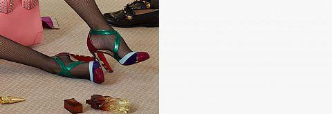 Designer Leather Goods - Christian Louboutin Online Boutique