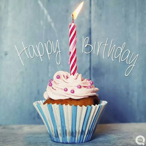 Is it your #Birthday today? Write me for your free #Horoscope#Astrology Chart Reading and #Psychology strengths test at ana@madamastrology.com or go to http://madamastrology.com