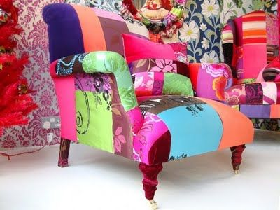 412 best Chairs images on Pinterest | Chairs, Armchairs and Bricolage